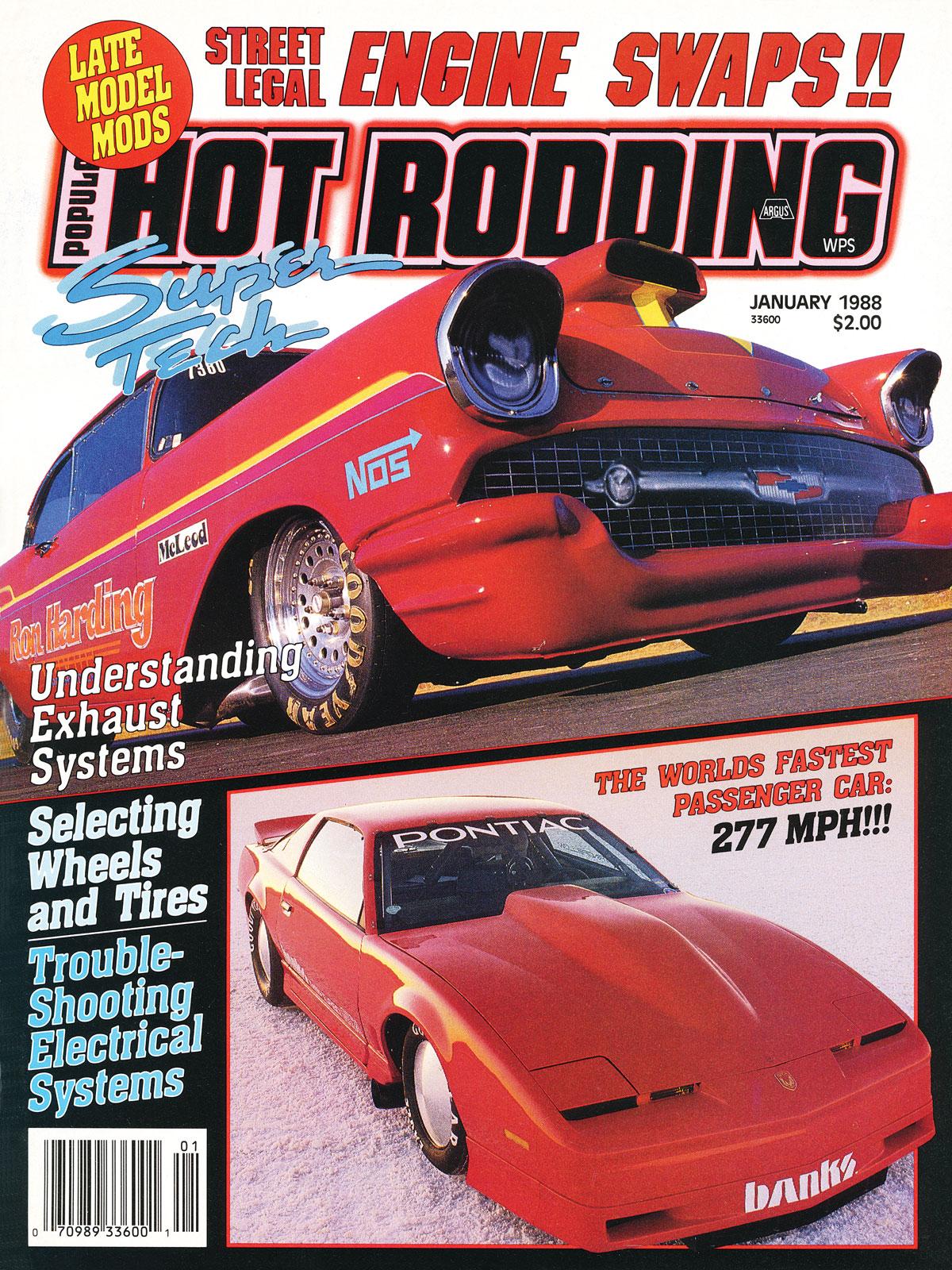 A-Salt cover January 1988