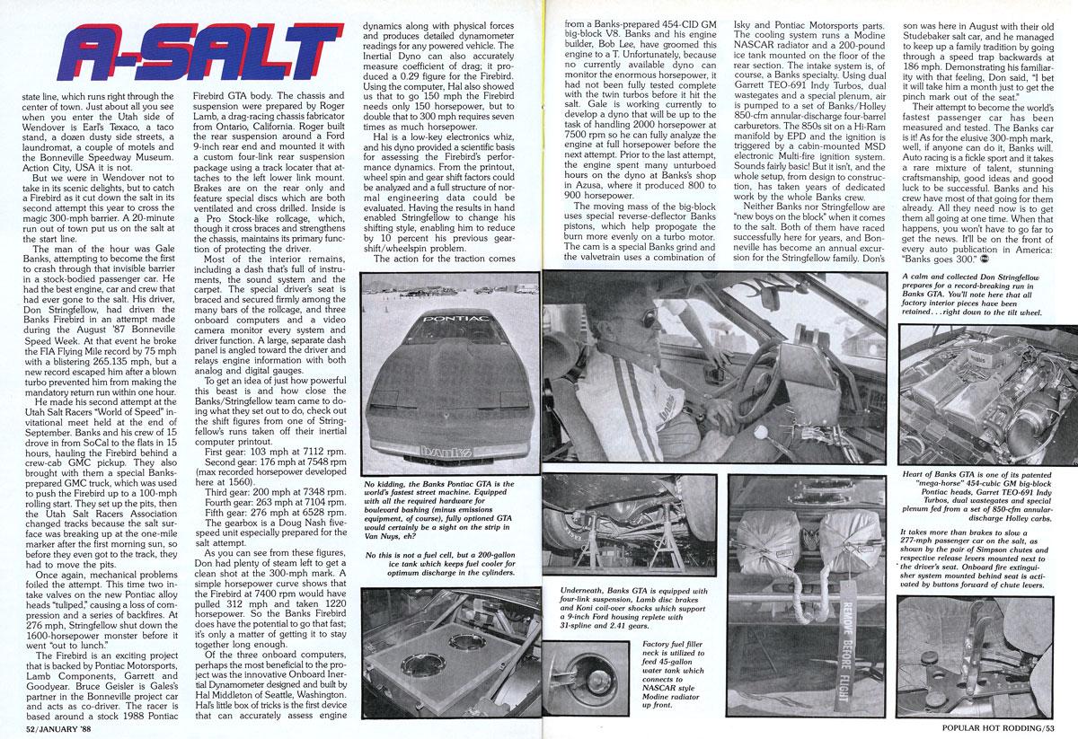 A-Salt p52-53 January 1988