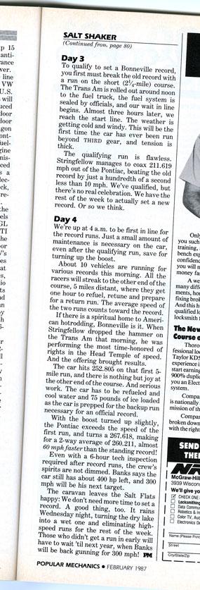 Popular Mechanics Feb1987 p129
