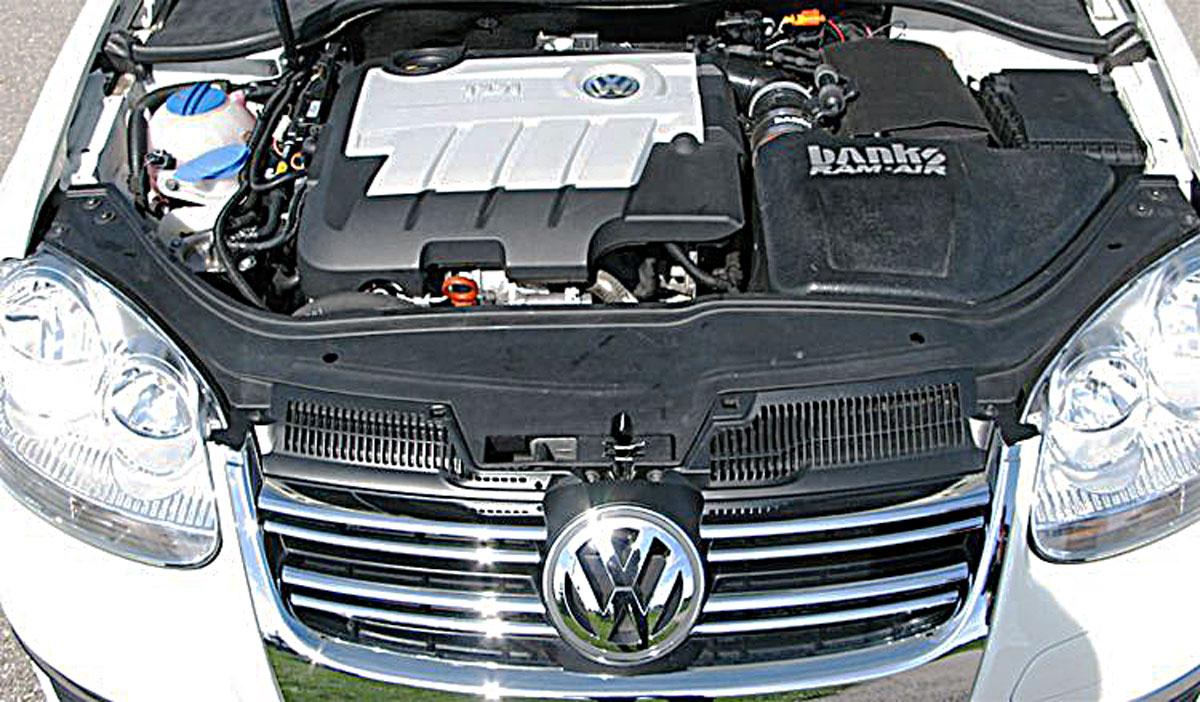 banks-jetta-tdi-engine