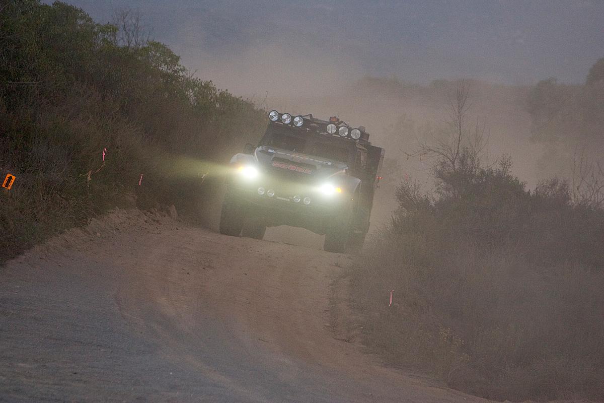 Oshkosh-LCV---Pre-run-2