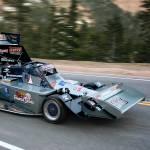 Paul Dallenbach – Open Wheel Unlimited #98