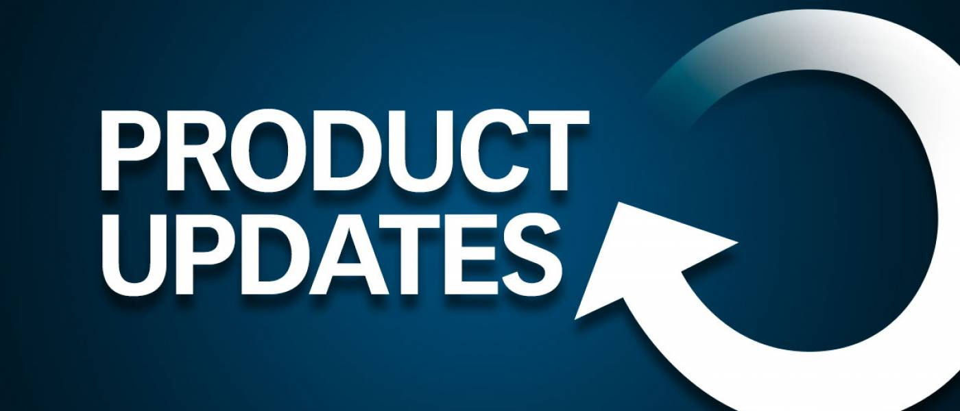 Smog Check History >> Product Updates and Software Downloads | Banks Power