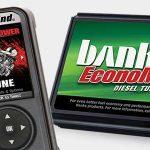 Banks EconoMind