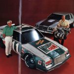 Turbo Buick Pioneer