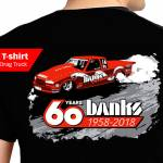 Limited Edition 60th S-10 T-Shirt