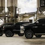 Dealer Spotlight: The Diesel Shop