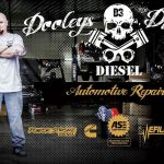 Dealer Spotlight: Dooley's Diabolical Diesel