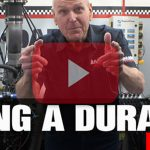 Killing a Duramax: Part 8