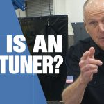 How to Build a Better Inline Diesel Tuner?