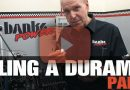 Killing a Duramax: Part 9