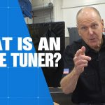 What is an inline tuner?