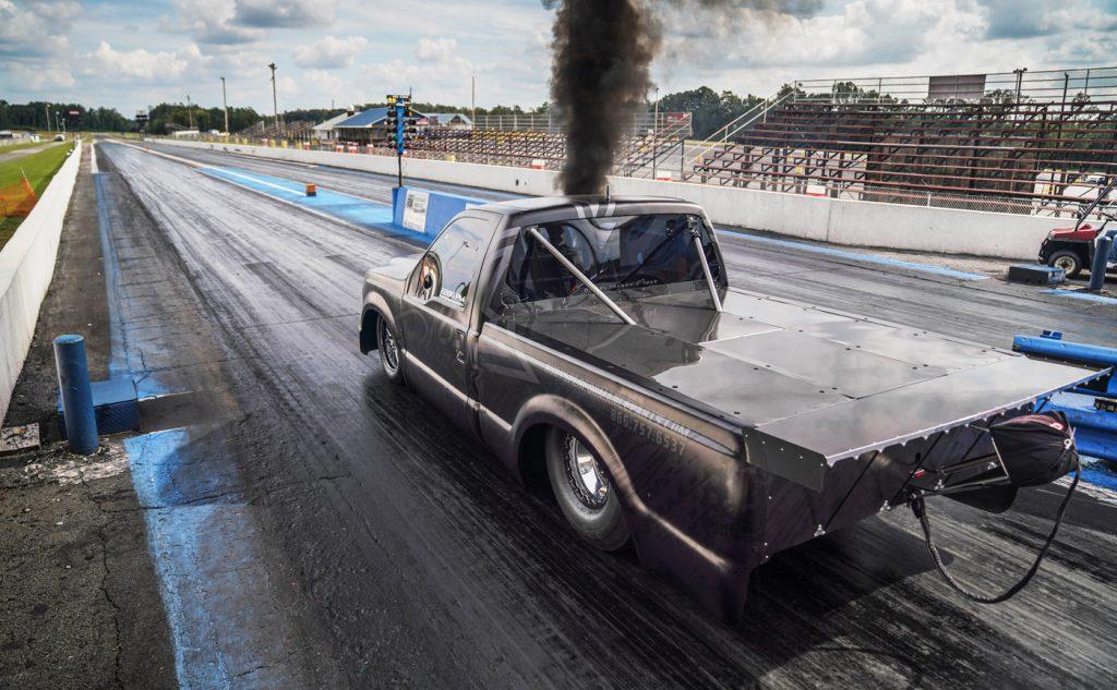 Rudy's Diesel Performance