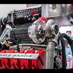 Engine Builder Magazine talks Super-Turbo