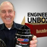 How to extend the life of your engine oil