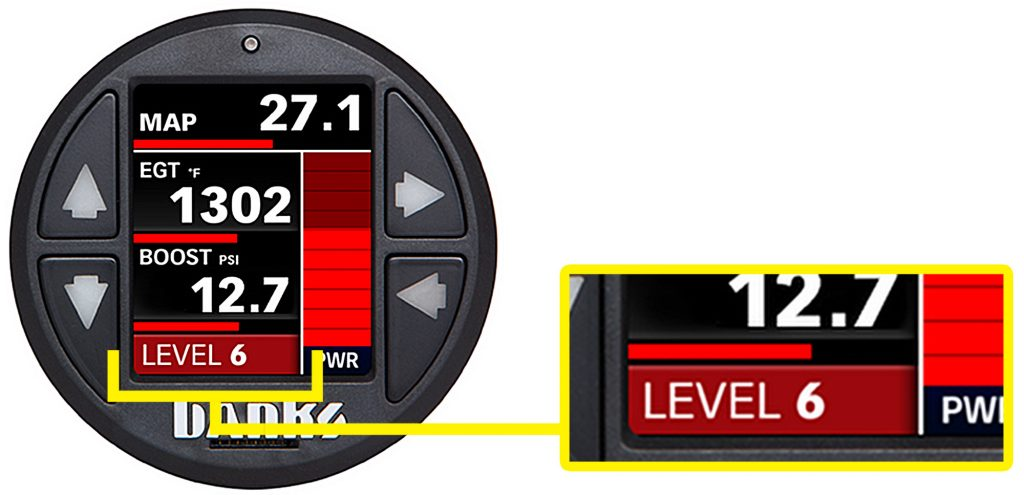 97702 Derringer 2020 GM L5P