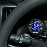 William Moore's 2019 Chevrolet Silverado L5P Duramax