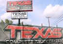 Texas Complete Truck Center