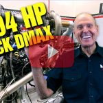Killing a Duramax Part 15 Catches Attention!