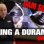 Killing a Duramax: Part 14