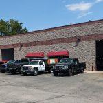 Big Thompson Diesel and Automotive