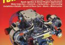 1978 Turbochargers Book