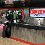 Off the Grid Motorsports
