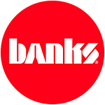 official.bankspower.com