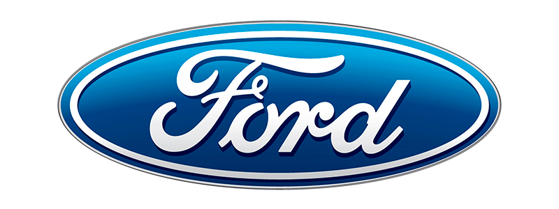 Shop by vehicle - Ford products