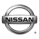 Shop by vehicle - Nissan products