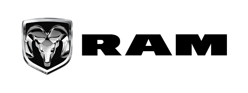 Shop by vehicle - Ram products