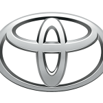 Shop by vehicle - Toyota products