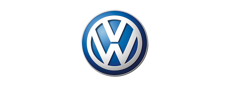 Shop by vehicle - Volkswagen products