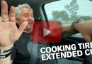 Guy Fieri Reacts to Banks Upgrades: Extended Cut