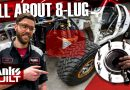 Can it make it to KibbeTech Off-Road? | Banks Built Ep 7