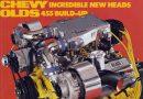 Automotive Twin Turbo