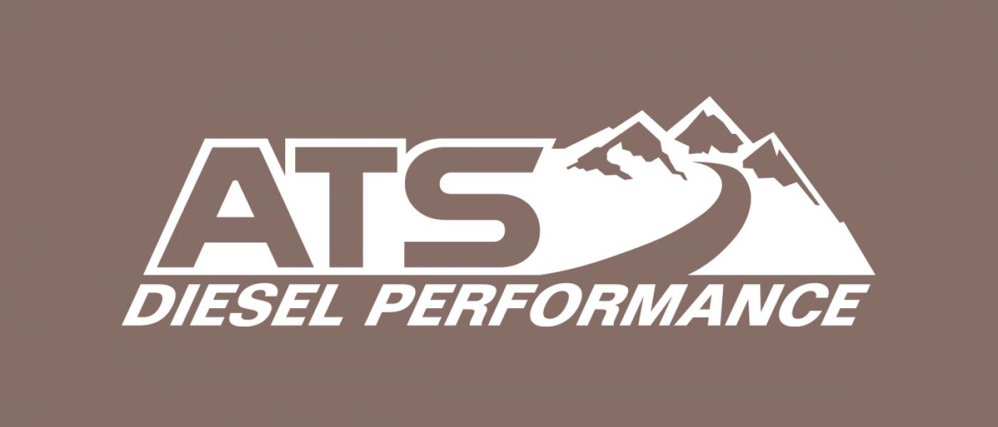 ATS Diesel Performance