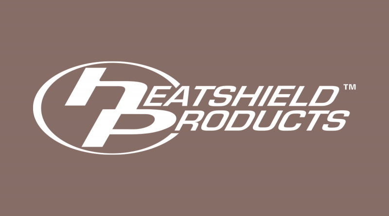 Heatshield Products High-Performance Insulation