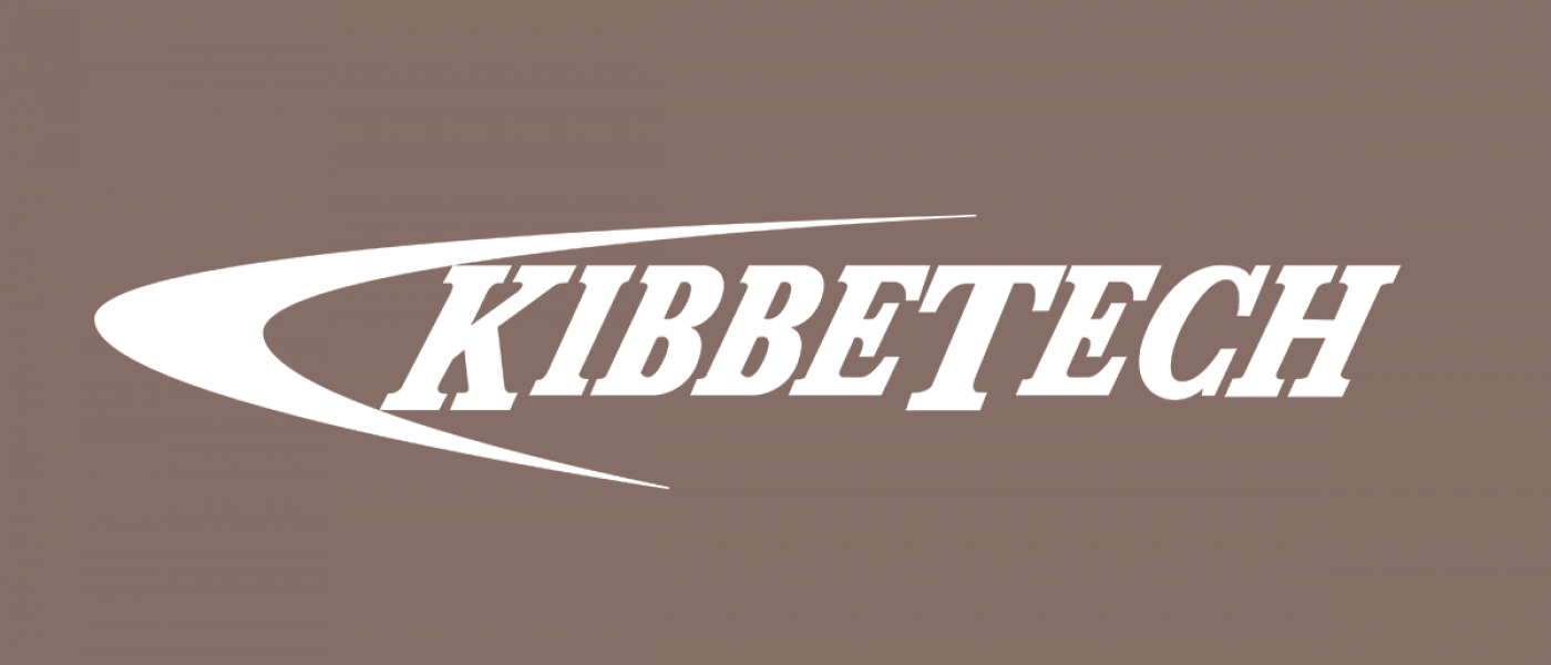 KibbeTech Off-Road