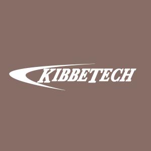 KibbeTech Off-Road