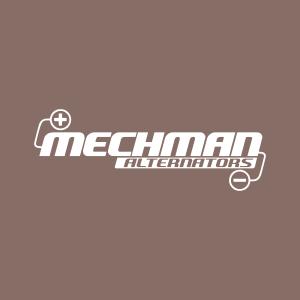 Mechman Alternators