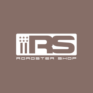 Roadster Shop