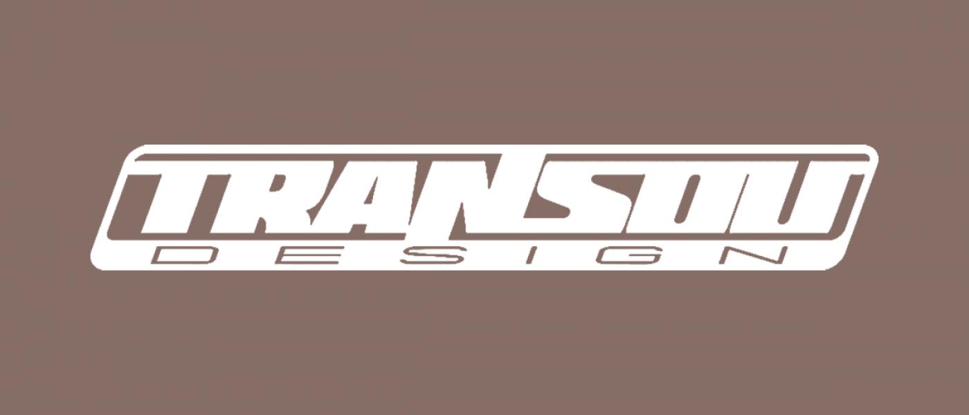 Transou Designs