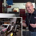 Legendary Hot-Rodder Gale Banks Torches Hoonigan's 967-HP Diesel Camaro Build