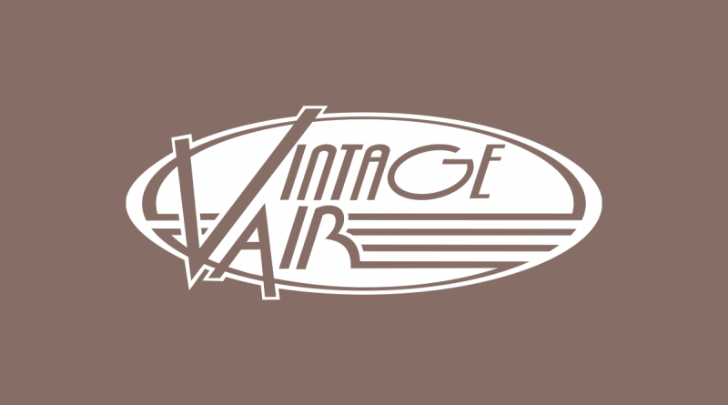 Vintage Air - Performance Air-Conditioning and Heating
