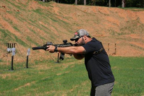 Jason Redding