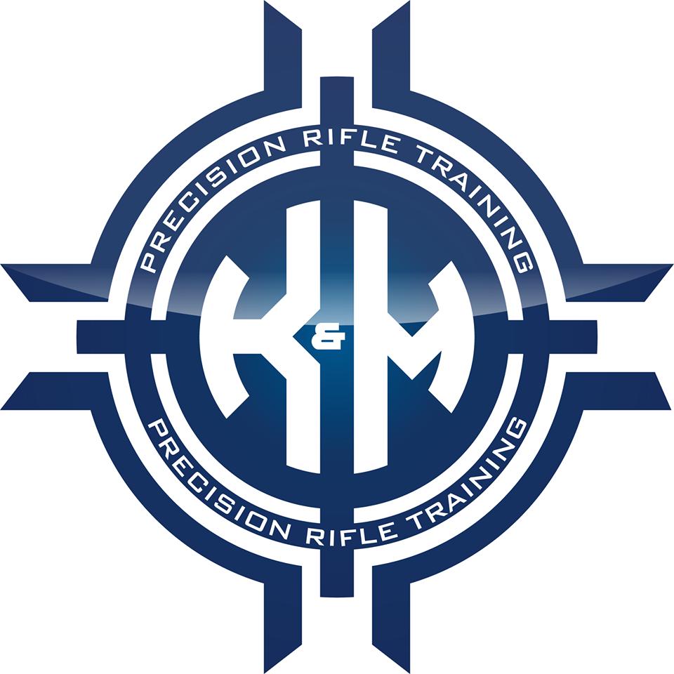 kmprecisionrifletraining.com
