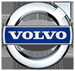 Volvo-Cars-Logo