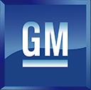 General-Motors-logo-2000x1989-1160x1154