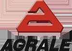 1280px-Logo_Agrale